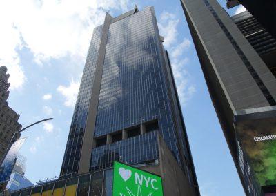 1515 Broadway