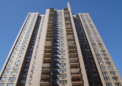 250 East 87th Street