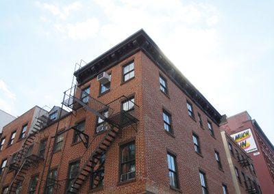 399 West Broadway